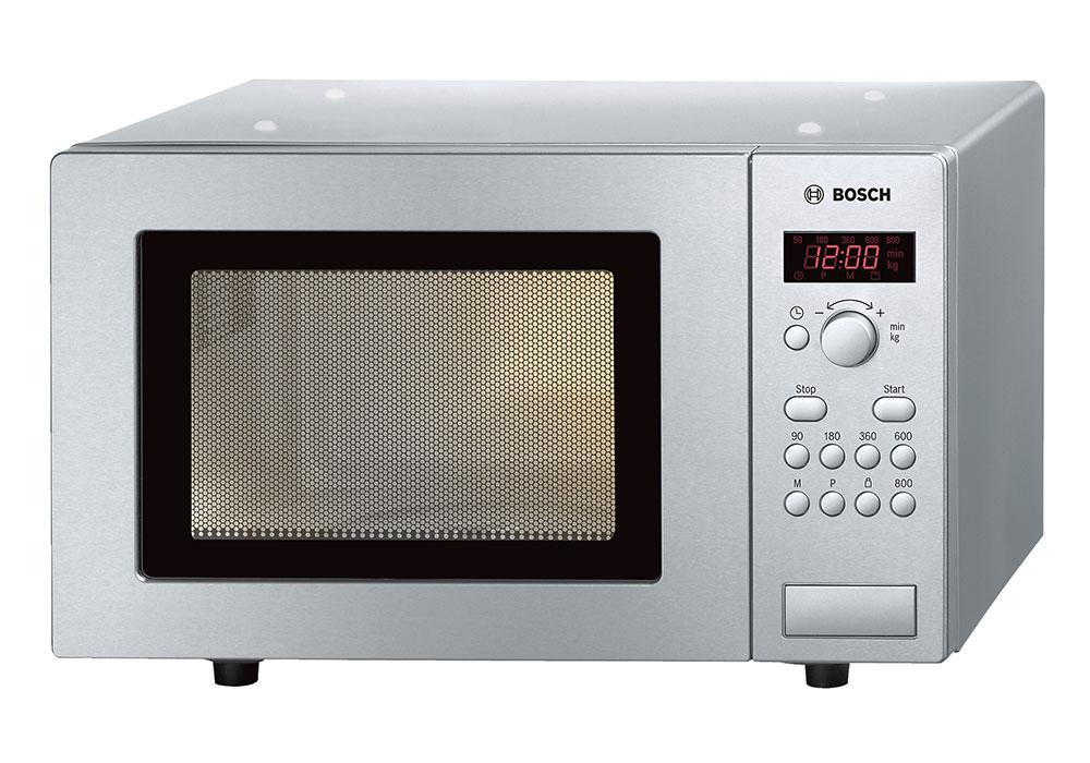 I migliori forni a microonde per cucinare gustosi pasti in pochi ...