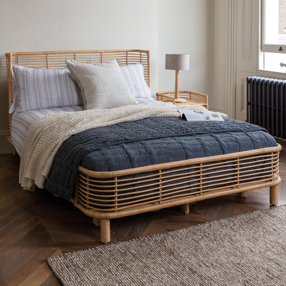 Tendenze della camera da letto