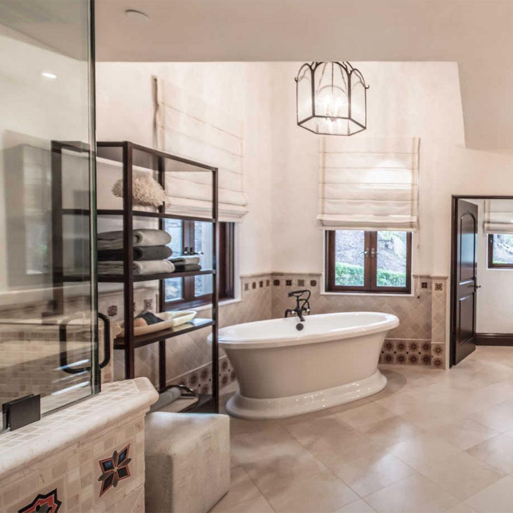 Liam-Payne's-casa-bagno