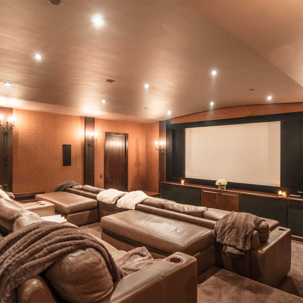 Liam-Payne's-casa-cinema-room