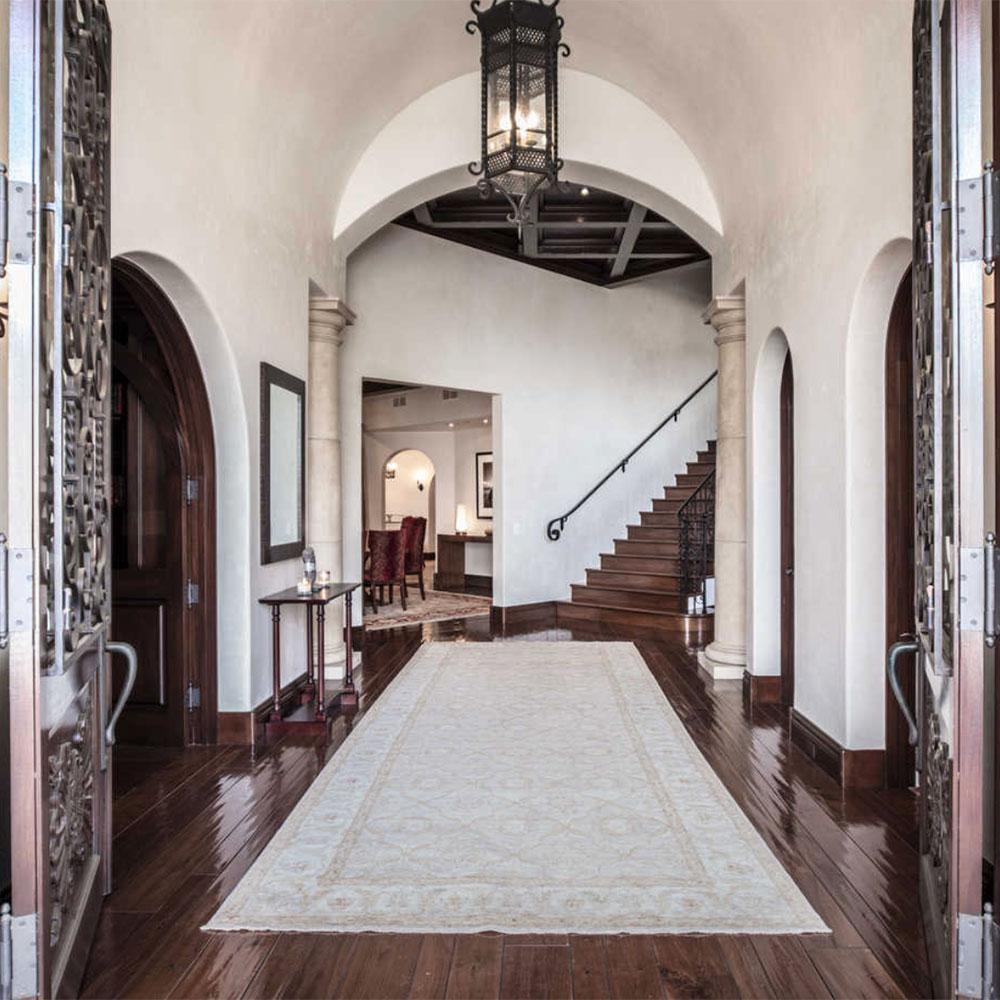 Liam-Payne's-casa-Hall