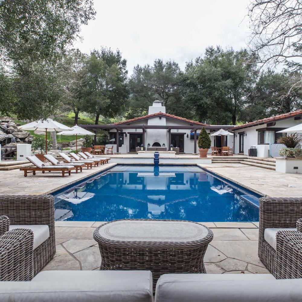 Liam-Payne's-casa-piscina