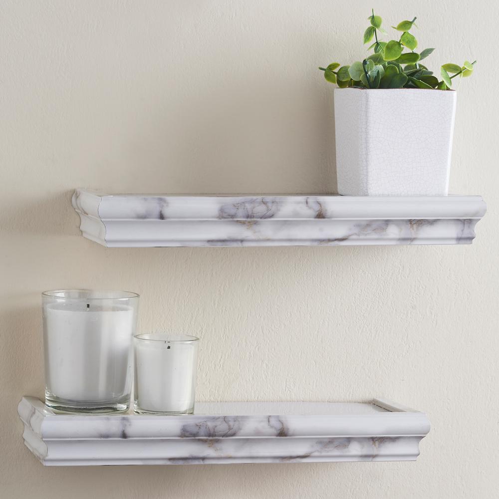 b & m oggetti per la casa in marmo