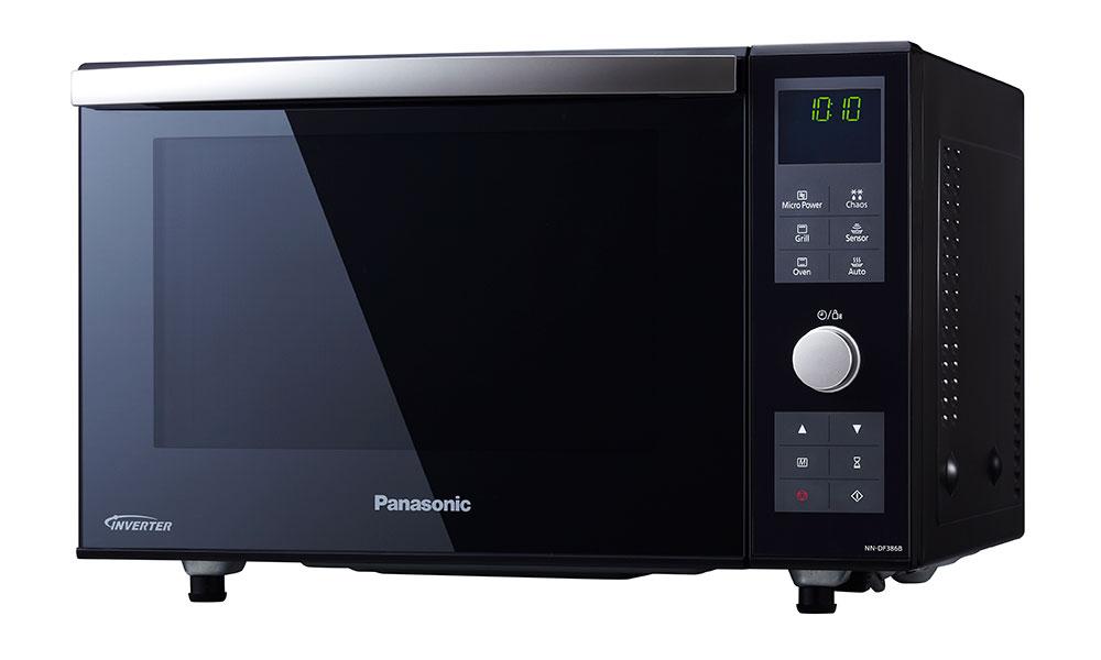 Best-forni a microonde Panasonic