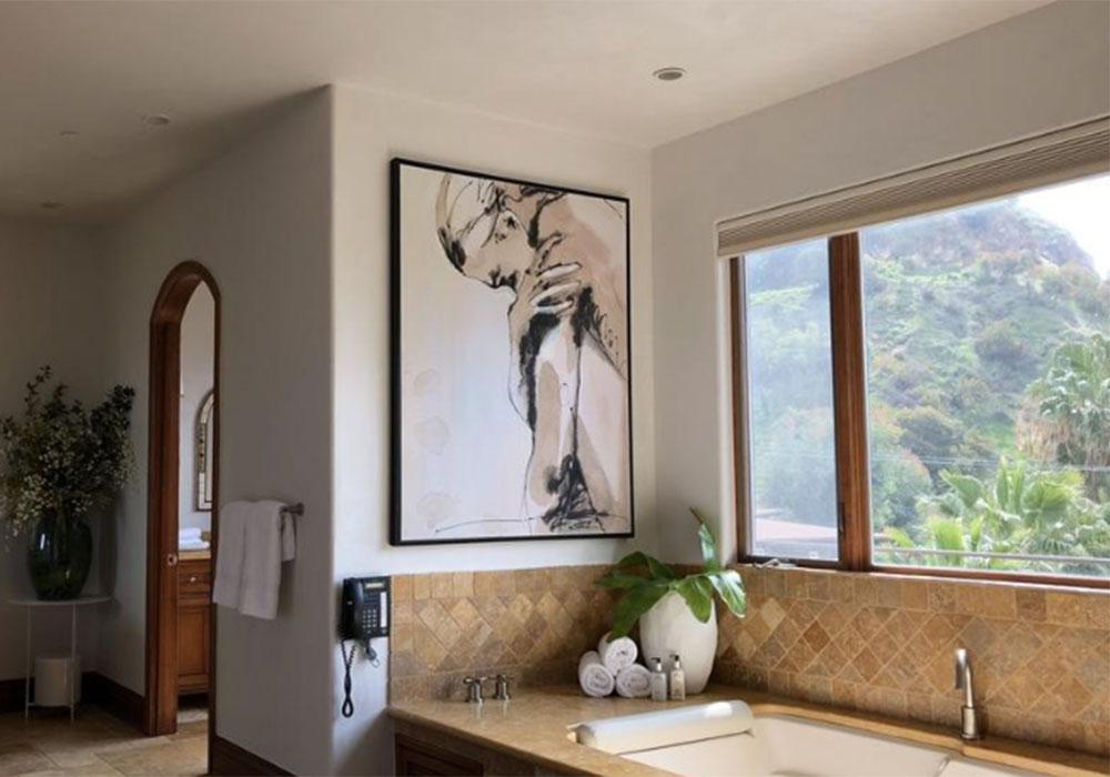 Eva-Longorias-casa-bagno