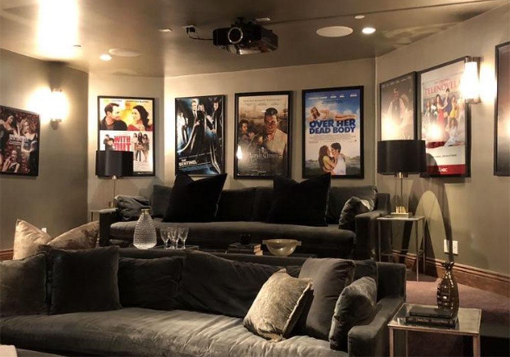Eva-Longorias-casa-cinema