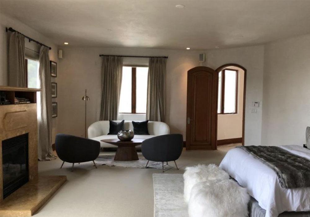 Eva-Longorias-casa-master-camera da letto-2