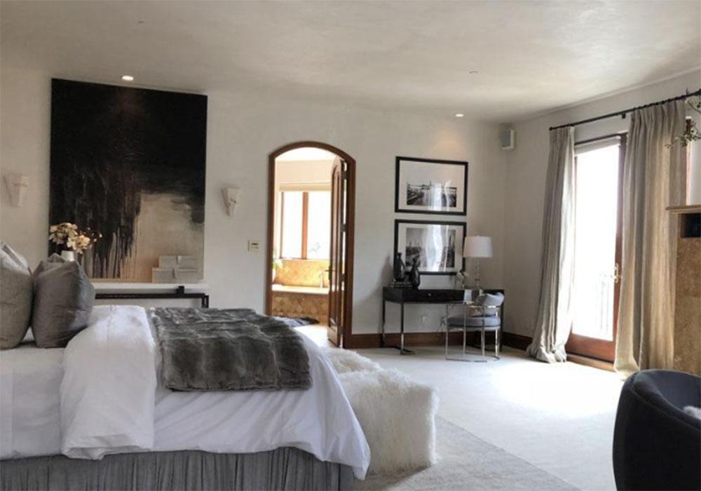 Eva-Longorias-casa-master-camera da letto