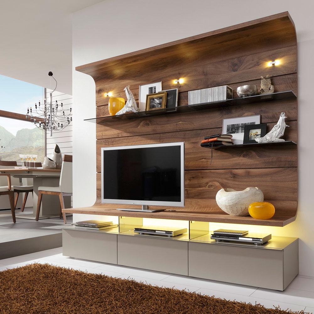 Felino-Wall-TV-Unit-da-Barker-e-Stonehouse-modi-to-travestimento-your-TV
