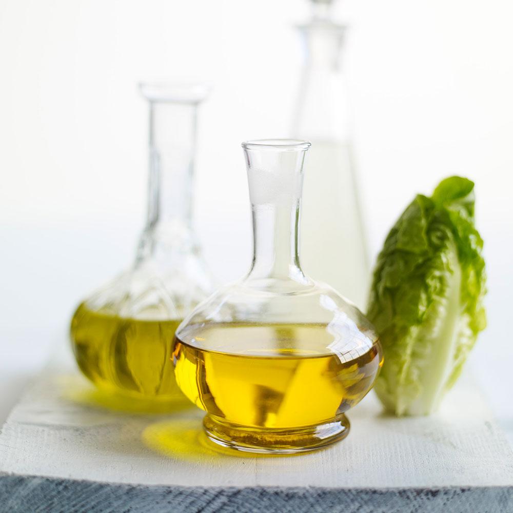 Famiglia-hack-olio d'oliva