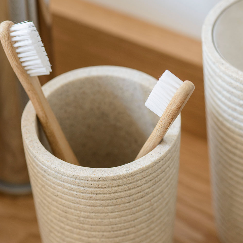 Famiglia-hack-spazzolino da denti
