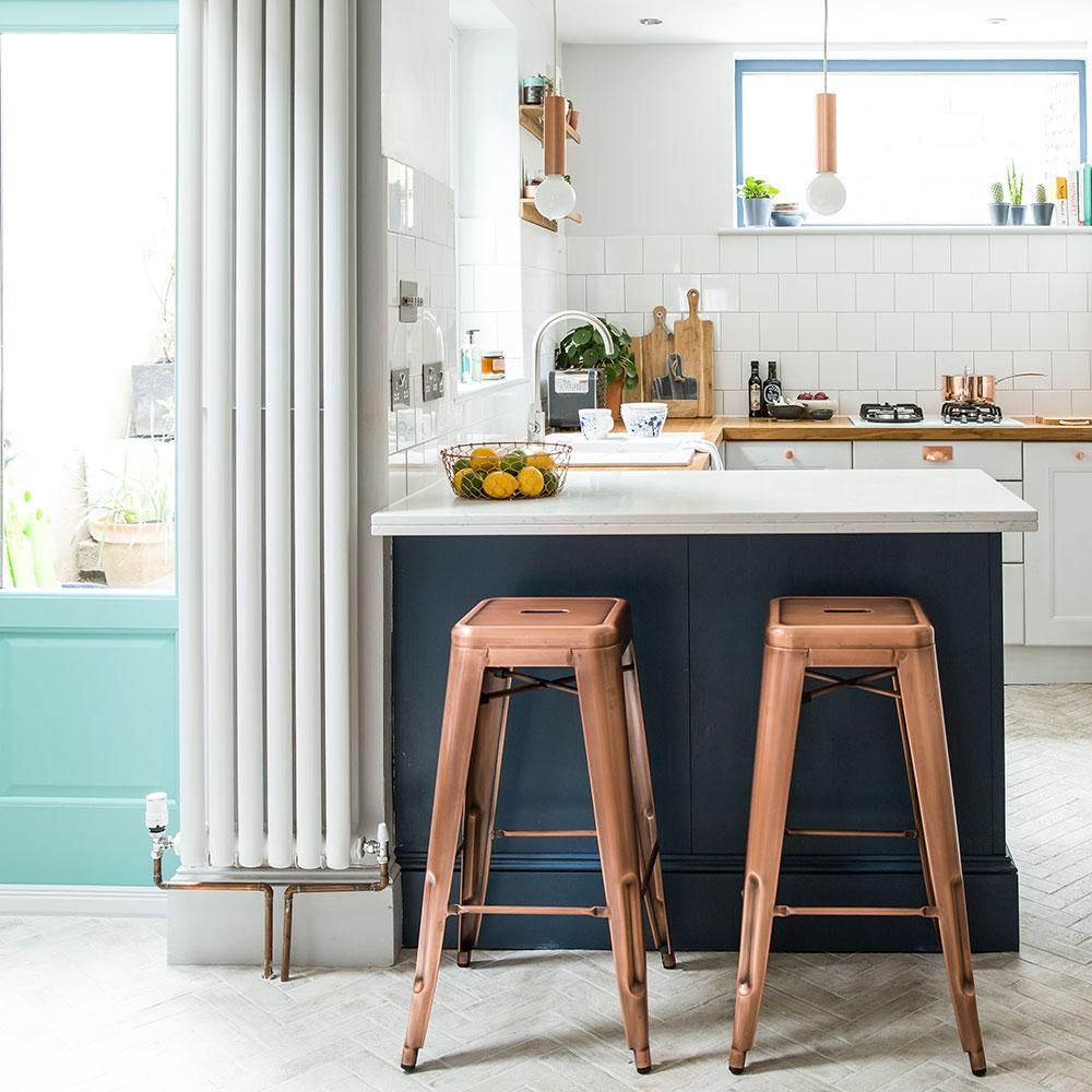 Pieno di luce-cucina abitabile-restyling-10