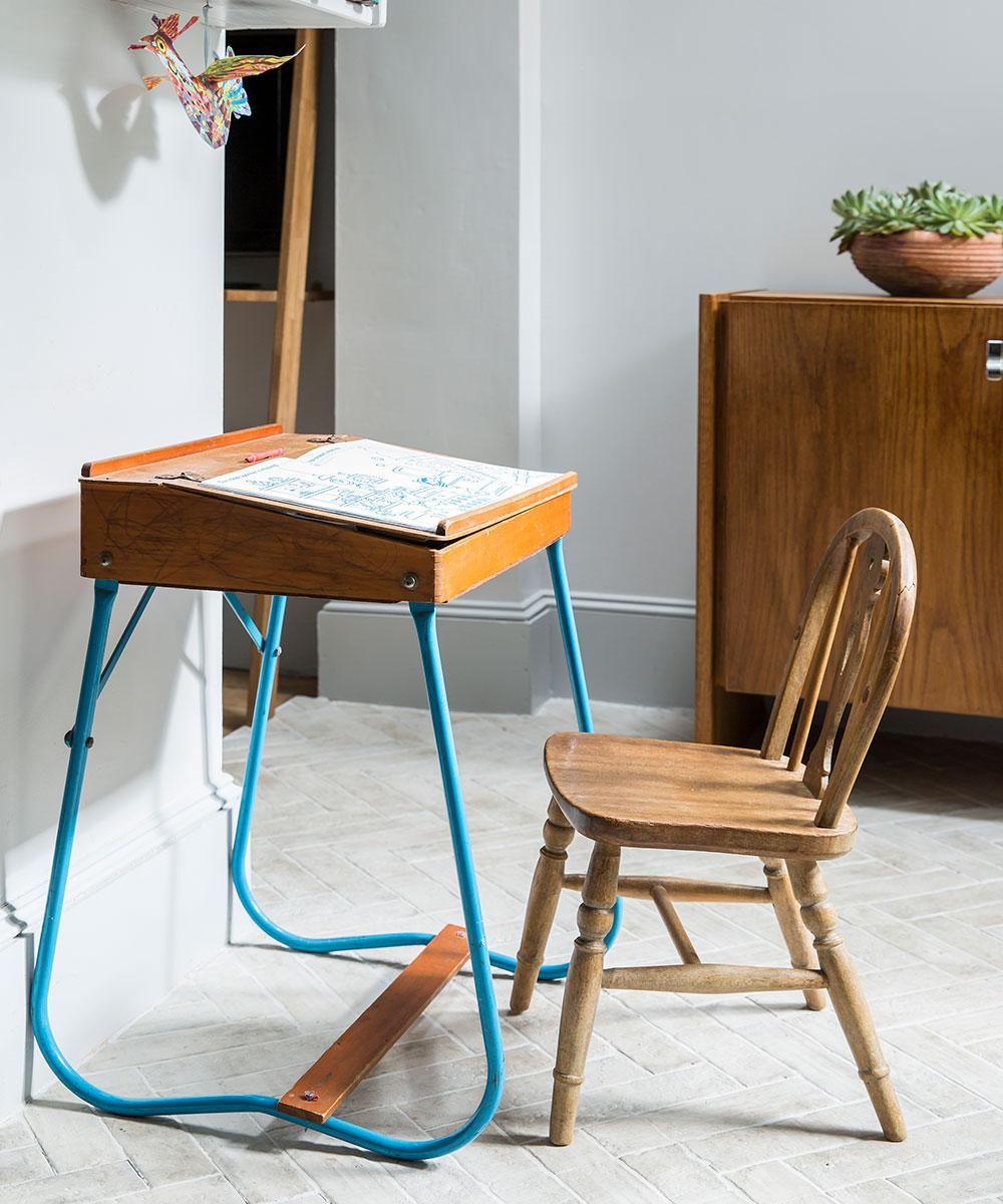 Pieno di luce-cucina abitabile-restyling-2