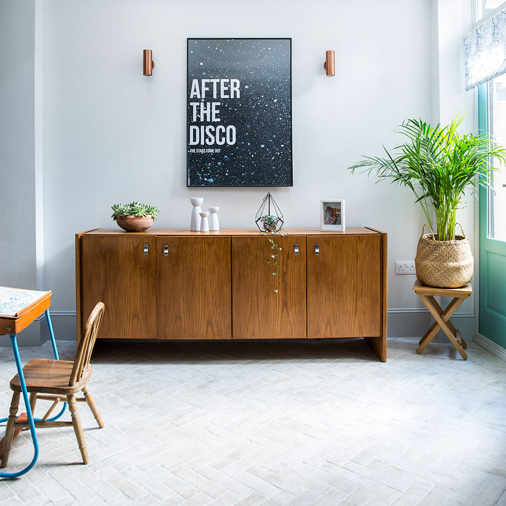 Pieno di luce-cucina abitabile-restyling-4