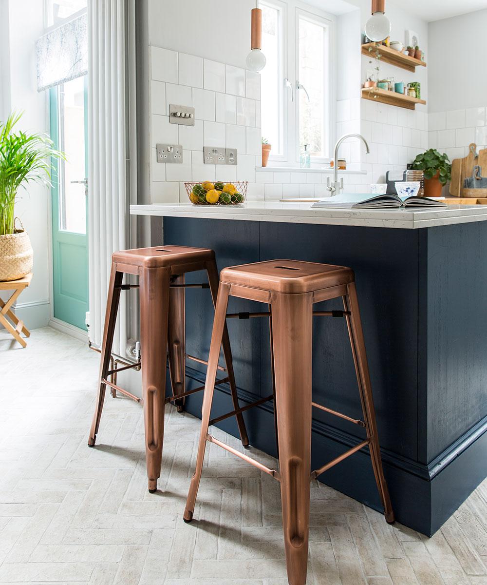 Pieno di luce-cucina abitabile-restyling-8
