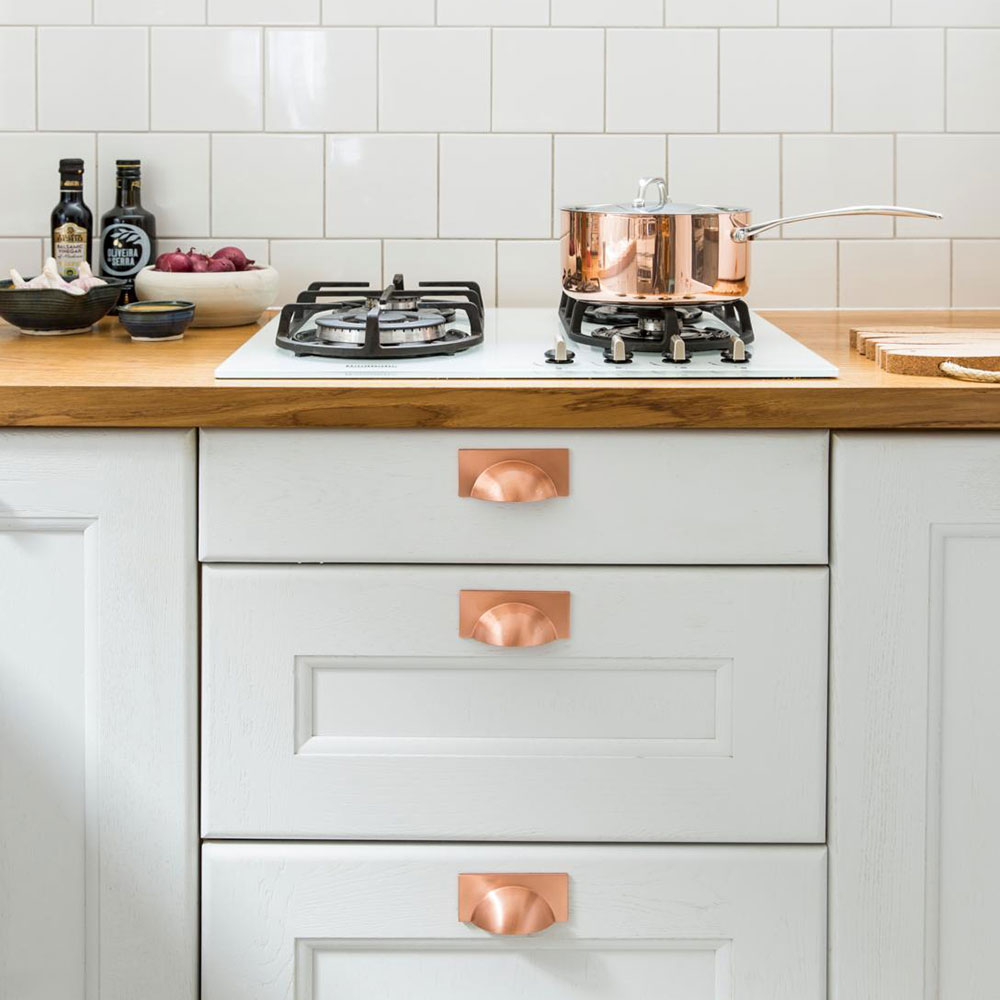 Pieno di luce-cucina abitabile-restyling-9