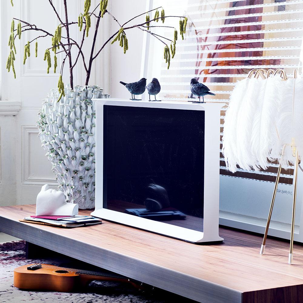 Samsung-serif-TV-modi-to-travestimento-your-TV