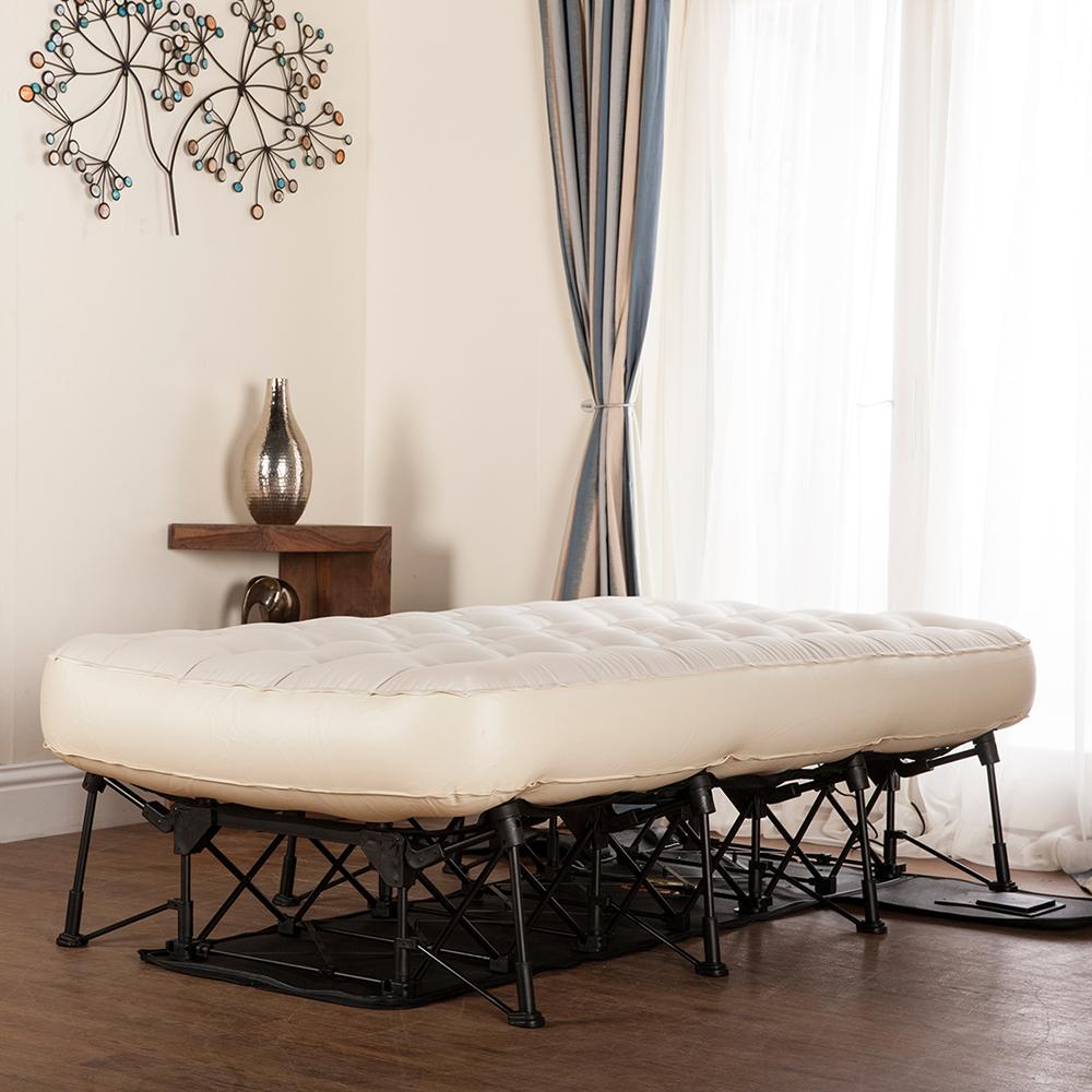 best-airbeds-6B. EZ Bed € 199,99 JMLDirect.com