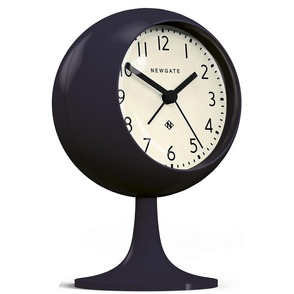 best-alarm-clocks-Newgate Dome