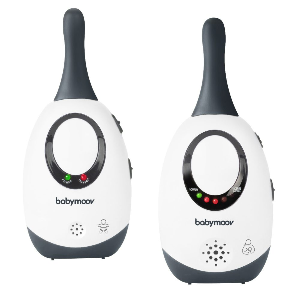 best-baby-monitor-02c. Babymoov-Simply Care-Face