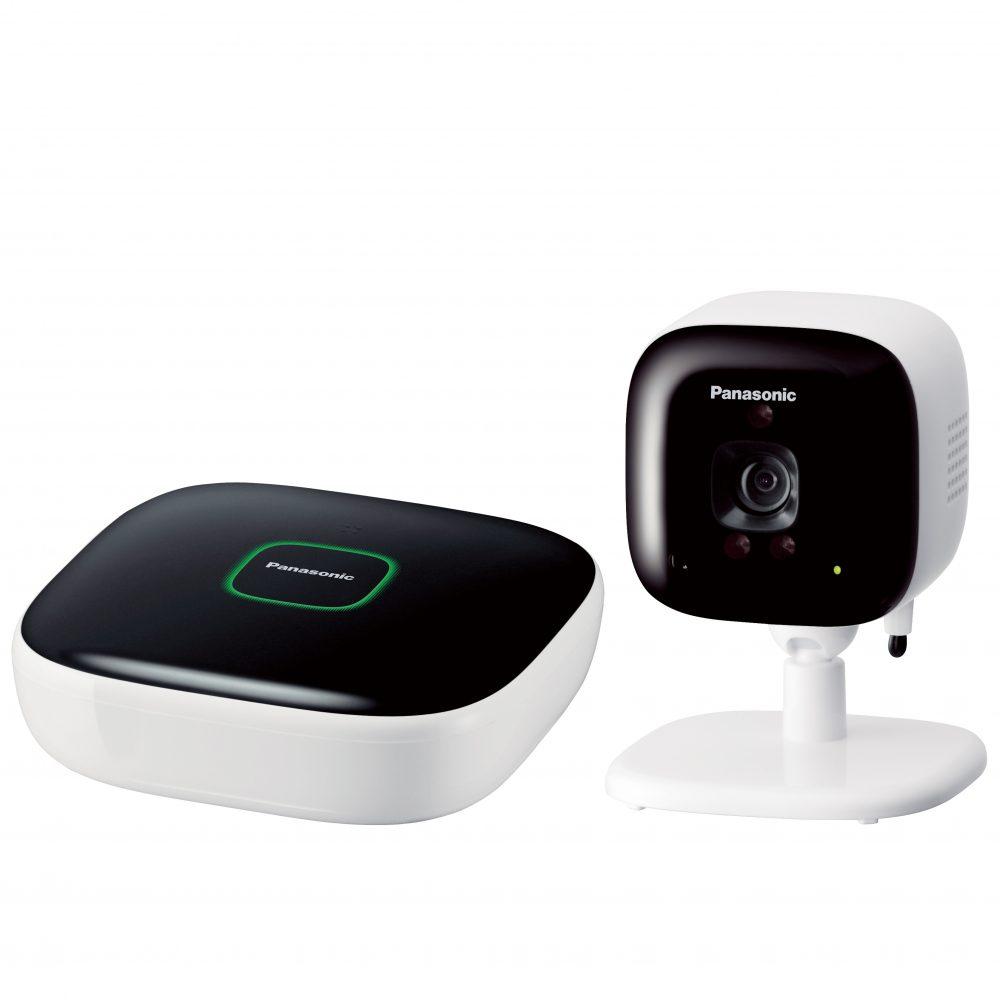 best-baby-monitor-05. Panasonic_26804_Baby Kit