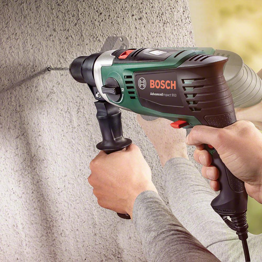 best-drills-Bosch AdvancedImpact 900 LFIESTYLE