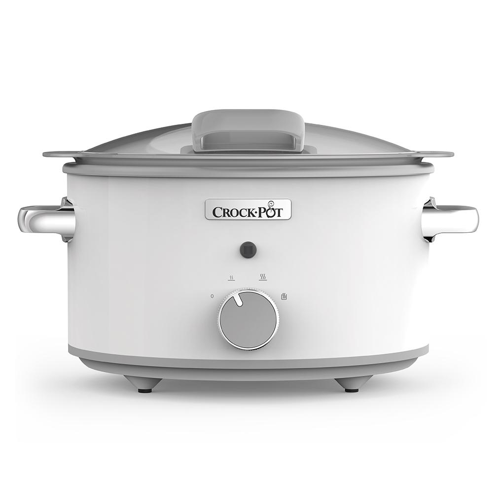 migliori-slow-cookers-2 Crock-Pot CSC038-MAIN
