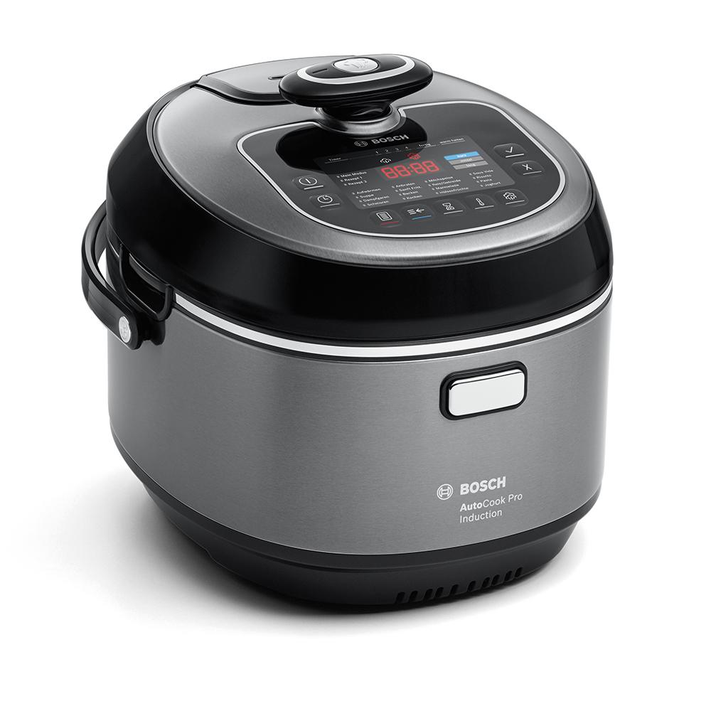 best-slow-cookers-3 Bosch AutoCook