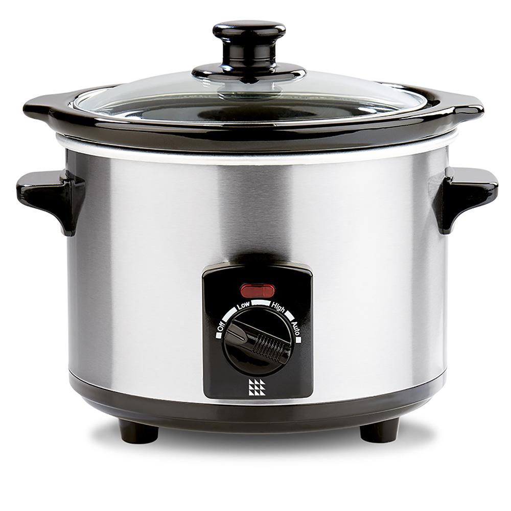 best-slow-cookers-4 Lakeland 13662_1