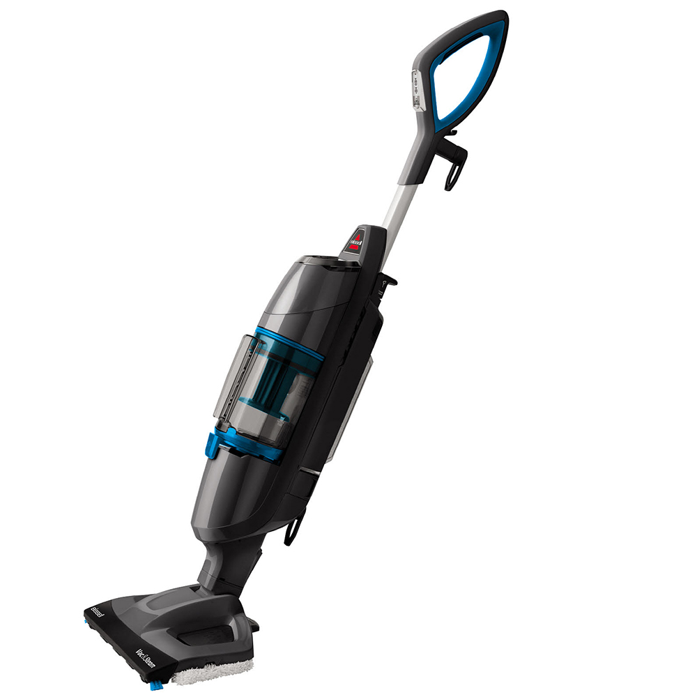 best-steam-cleaners-Bissell (1)