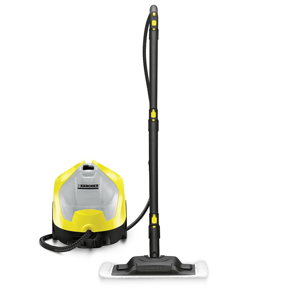 best-steam-cleaners-Kaercher (5)