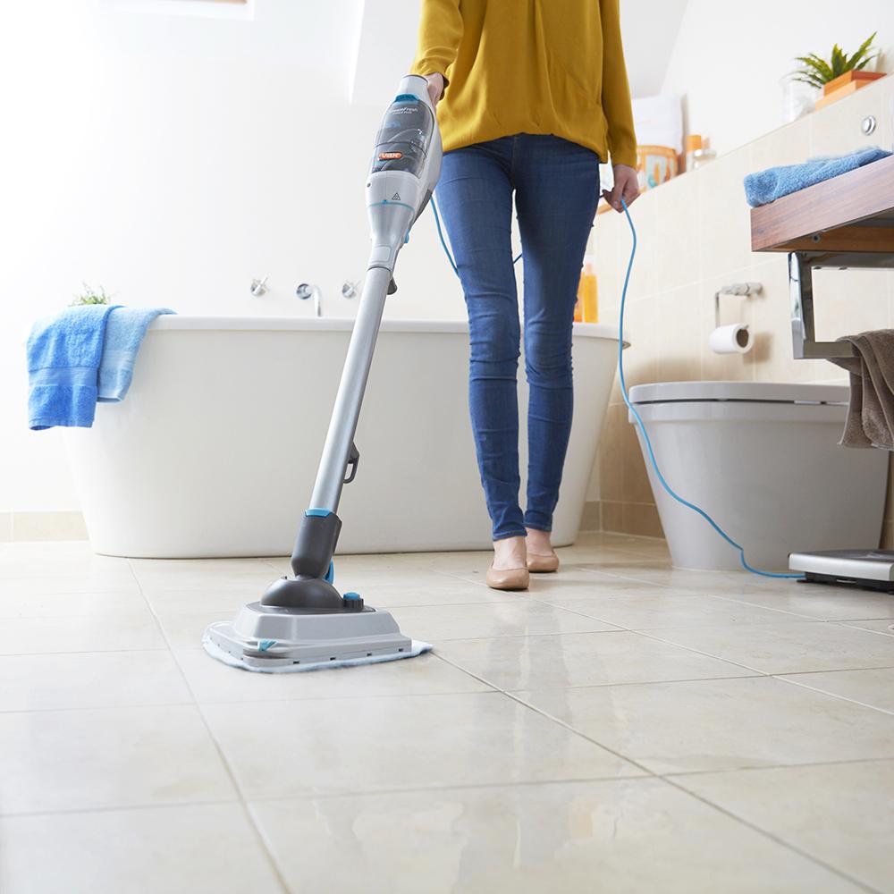 best-steam-cleaners-Vax (6)