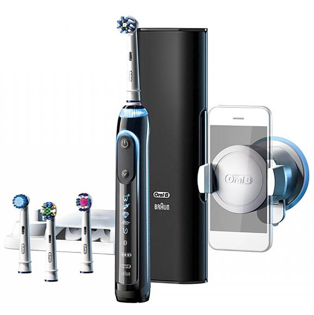 best-toothbrushes-01 - Oral-b_genius_9000