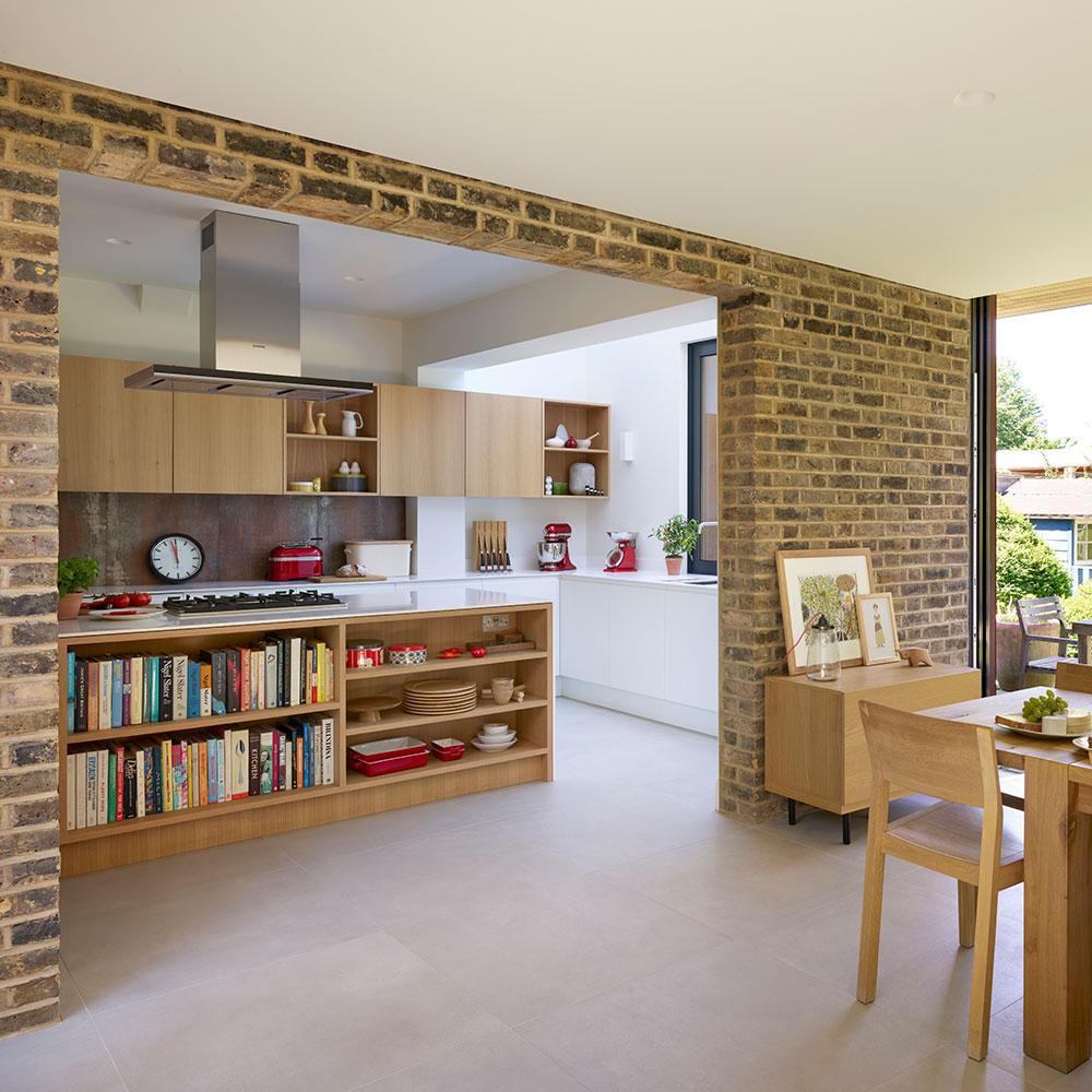 cucina-extension-restyling-super-dimensioni-island-10