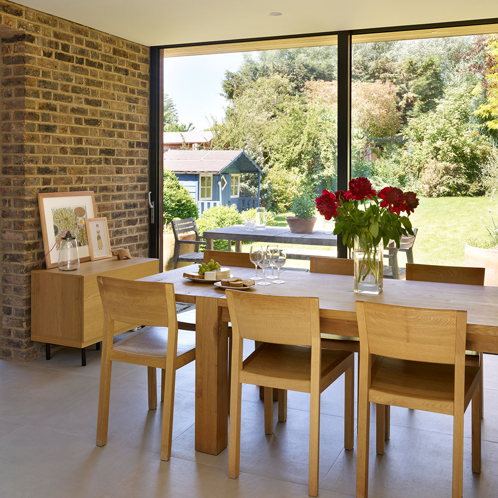 cucina-extension-restyling-super-dimensioni-island-11