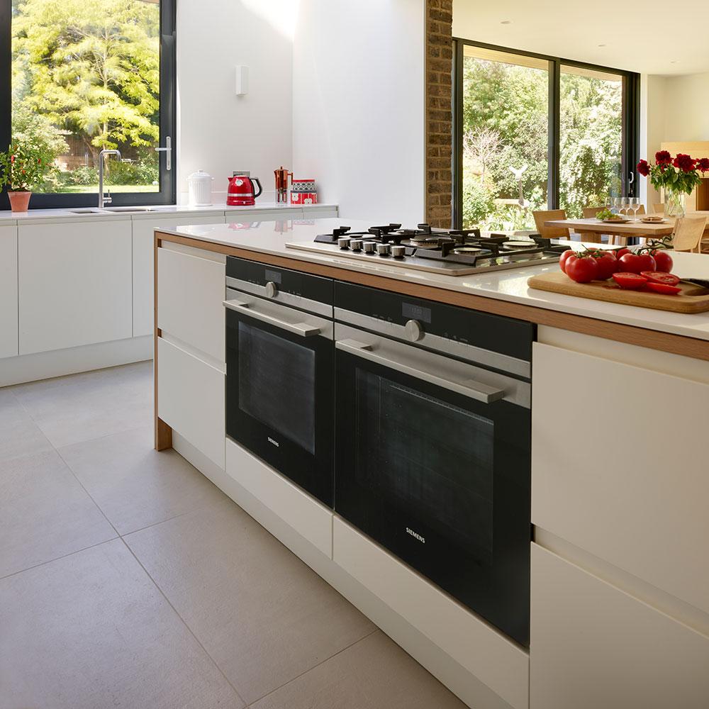cucina-extension-restyling-super-dimensioni-island-12