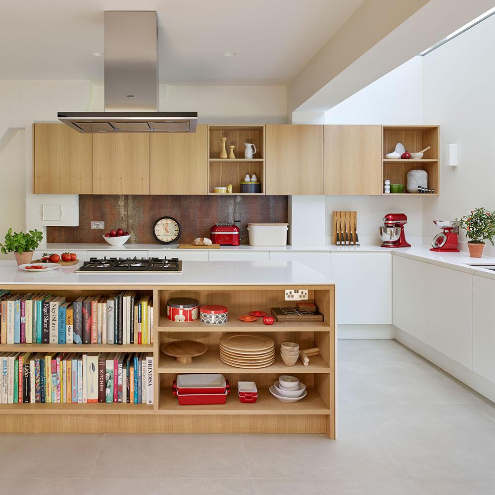 cucina-extension-restyling-super-dimensioni-island-13