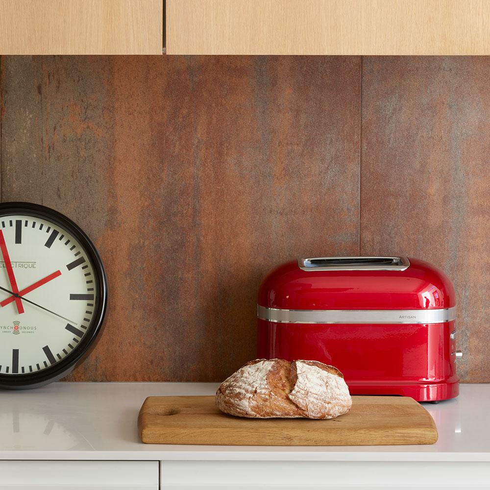 cucina-extension-restyling-super-dimensioni-island-4
