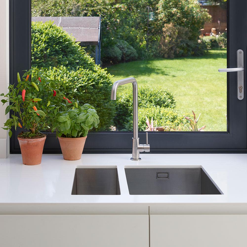 cucina-extension-restyling-super-dimensioni-island-7