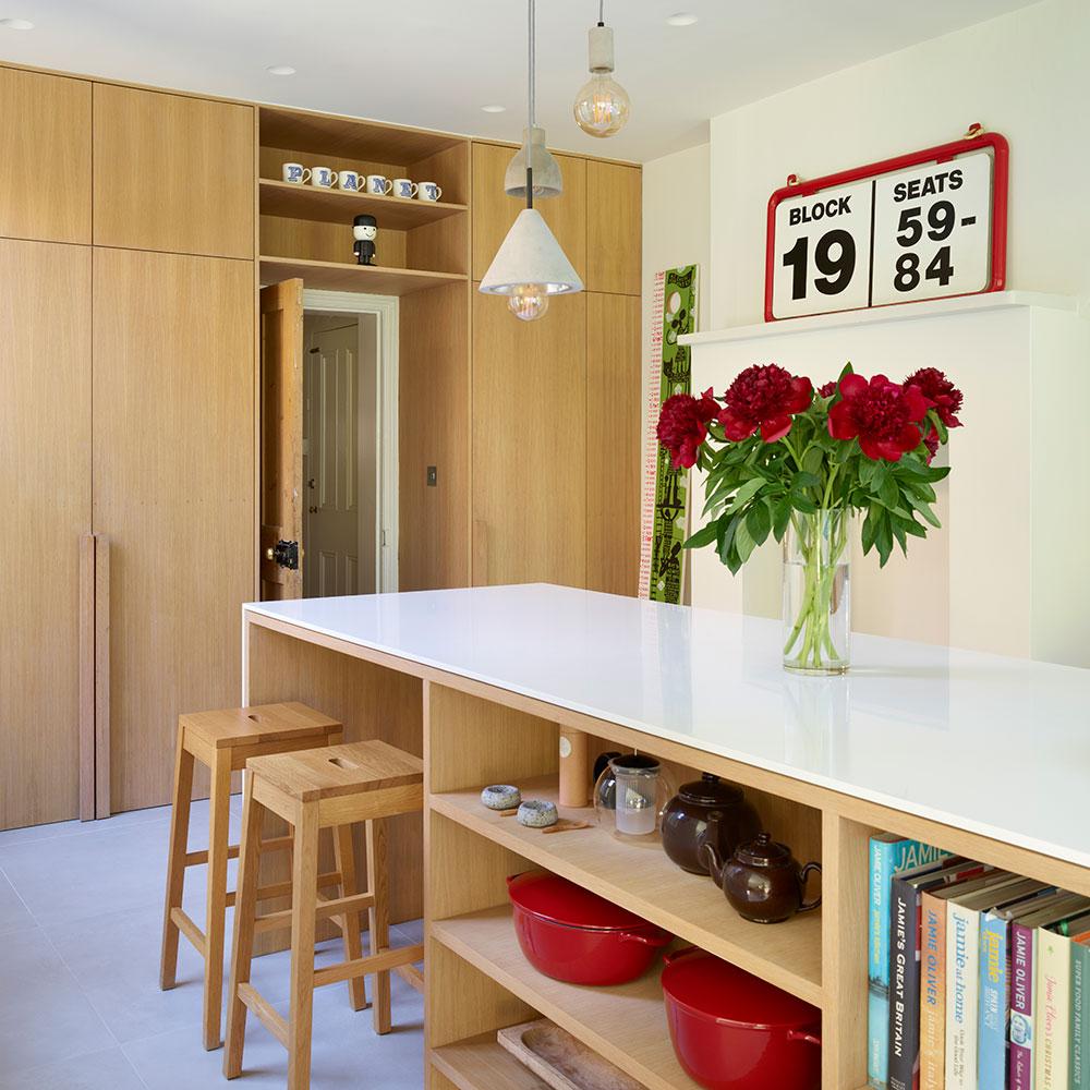 cucina-extension-restyling-super-dimensioni-island-8