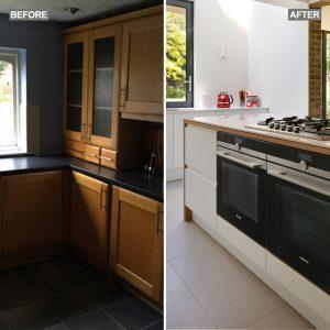 cucina-extension-restyling-super-dimensioni-isola-split