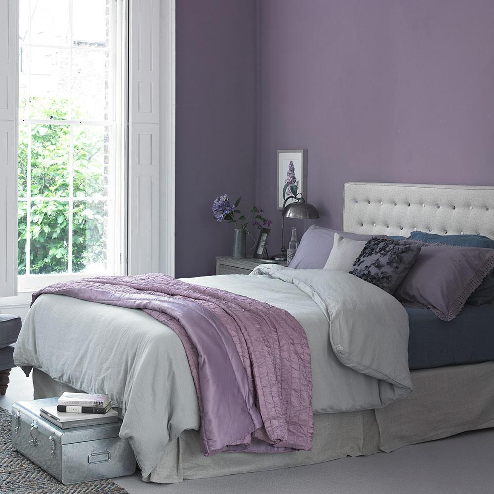 How-spesso-dovrebbe-you-clean-your-casa-biancheria da letto