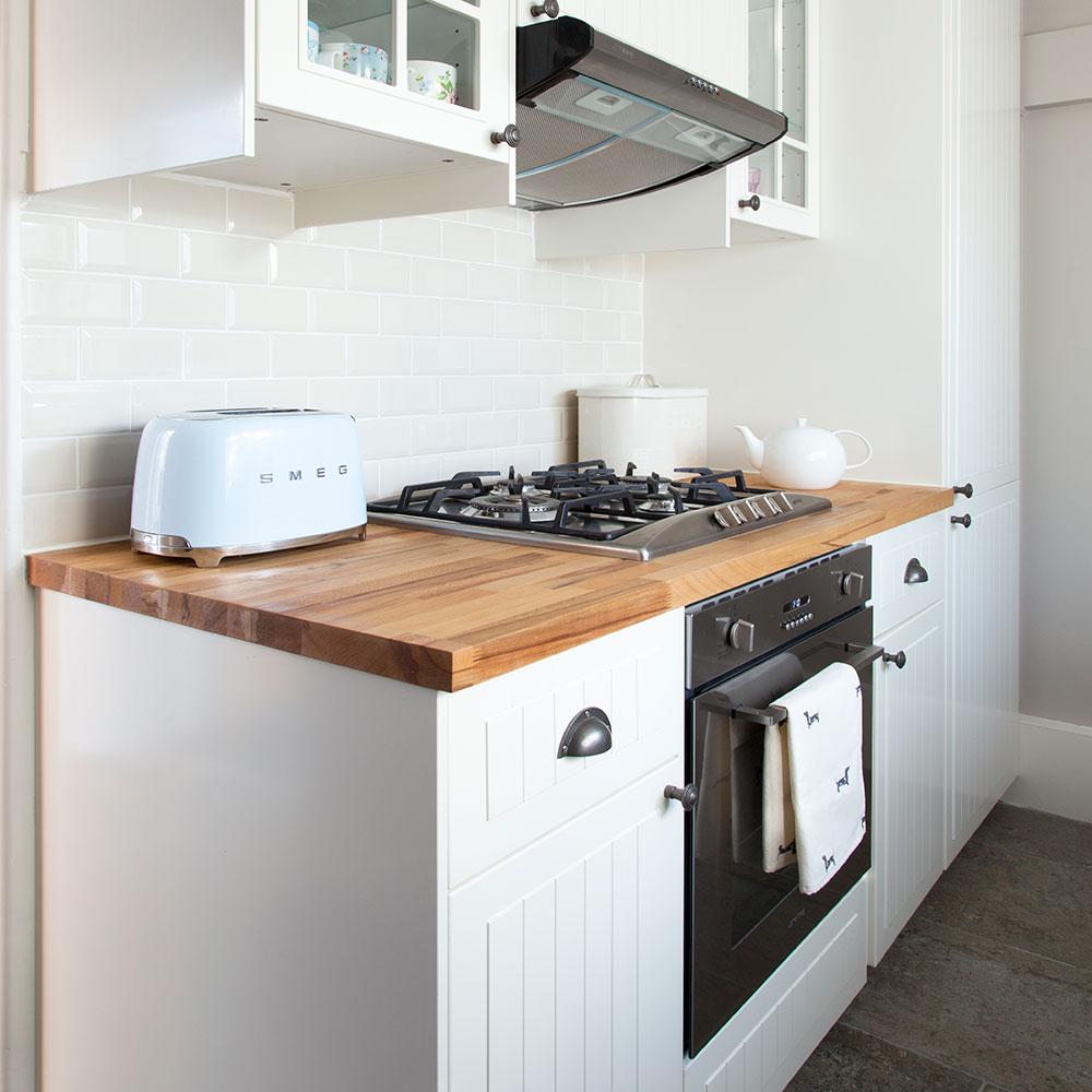How-spesso-dovrebbe-you-clean-your-casa-forno