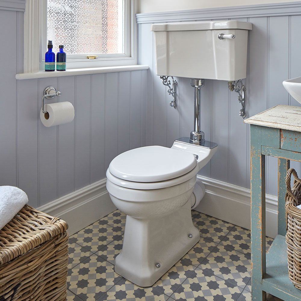 How-spesso-dovrebbe-you-clean-your-casa-WC