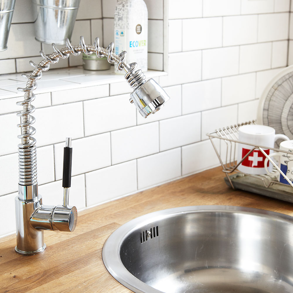 How-to-change-a-tap-3
