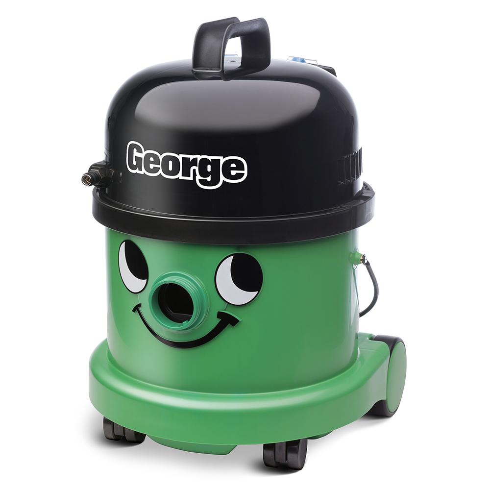 best-dirty-vacs-Numatic-George-1.jpg