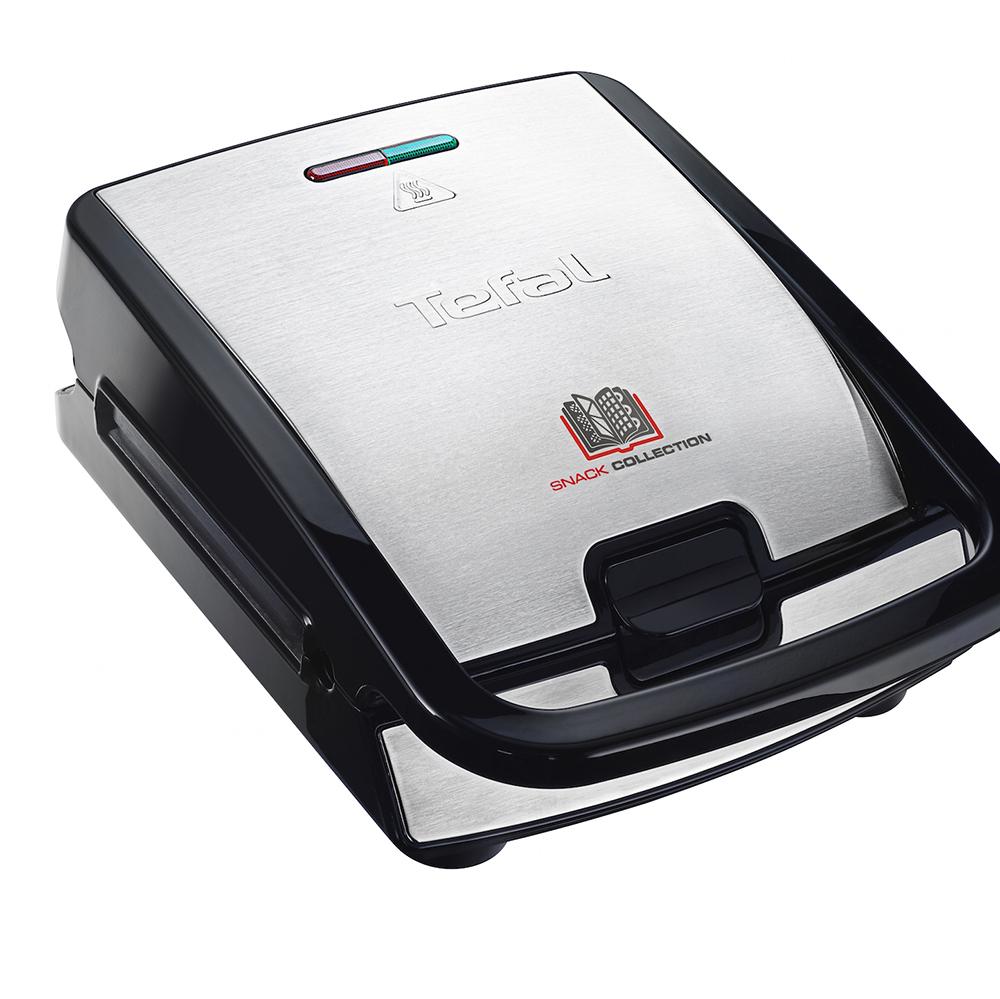 best-waffle-maker-2b. Collezione TEFAL Snack_Debenhams_Argos
