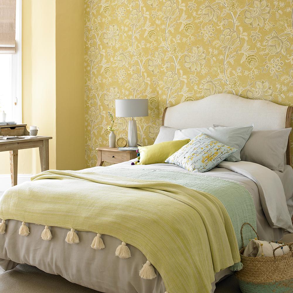 Giallo-bedroom-idee-1