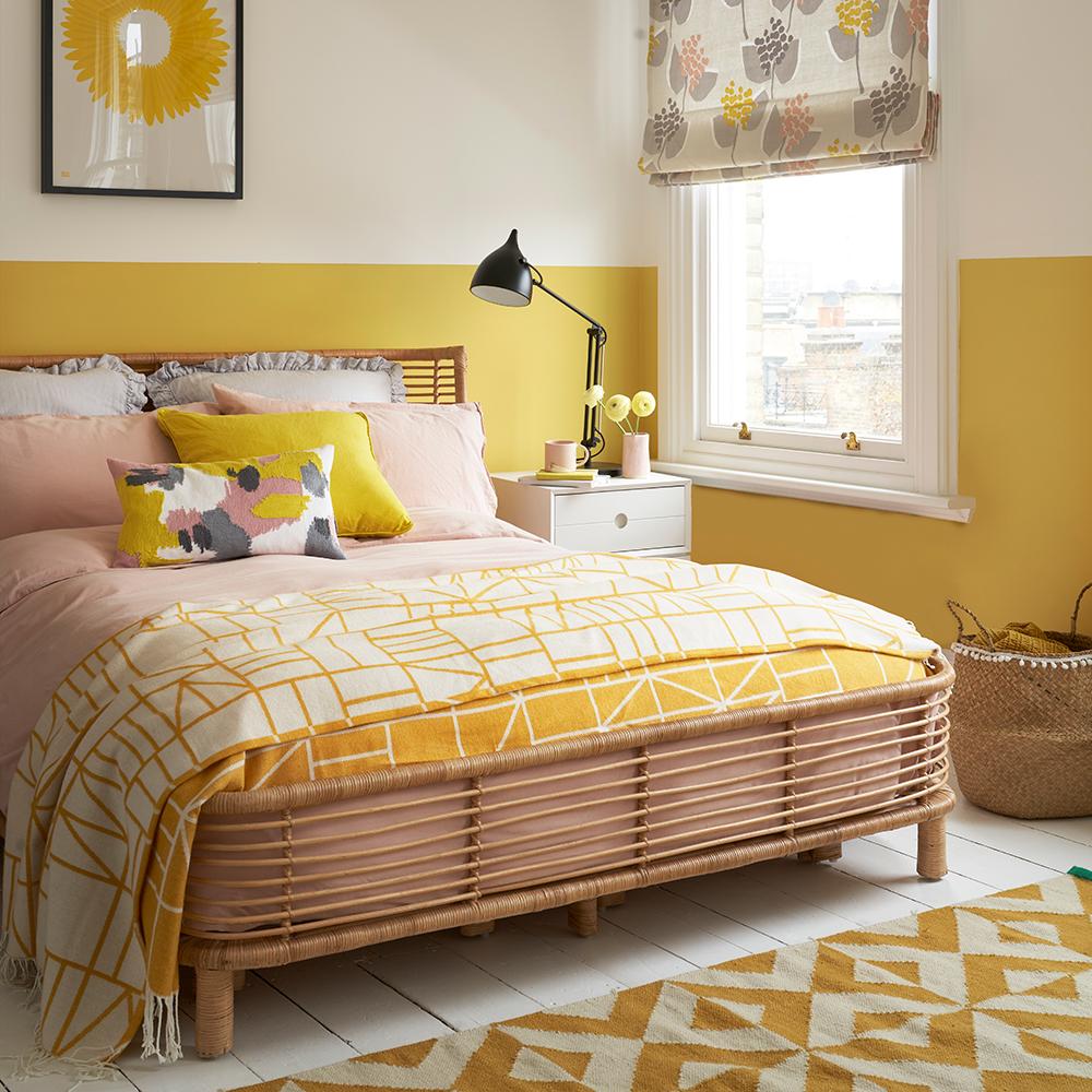 Giallo-bedroom-idee-2