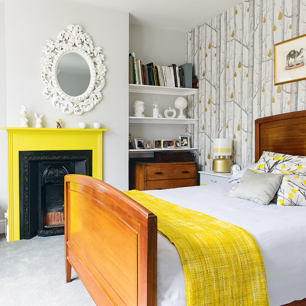 Giallo-bedroom-idee-3